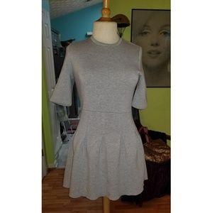 Fun and Flirty GAP Dress - Size 16